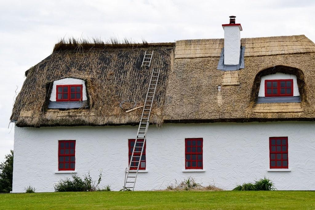 Couverture de toiture : quel matériau choisir ?